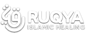 Ruqya (South Africa)